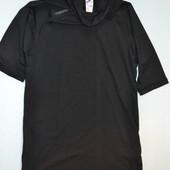 Спортивная футболка  Tribord размер L