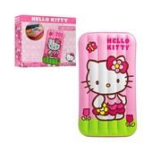 Надувной матрас Hello Kitty Intex 48775