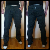 Стильные джинсы Il Dolce (размер 32)