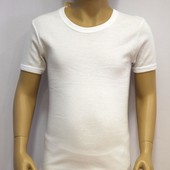 Фирменные футболки Baykar