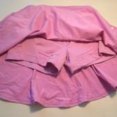 Юбка-шорты Adidas (оригинал)(8) S-36-40