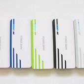 Power Bank 30000 mah Uks. Внешний аккумулятор, зарядка телефона. usb 3 шт, microusb