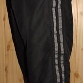 Спортивние оригинал брюки штани  Slazenger (Слазенгер) хл-2хл .