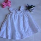 Платье туника George на 1,5-2 года