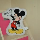Подушка Disney