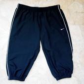 бриджи Nike размер L Оригинал