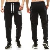 Спортивные штаны  к6230