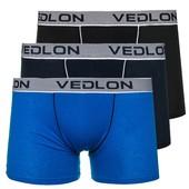 Трусы мужские Vedlon V-11