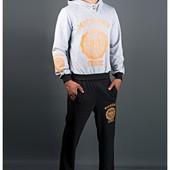 Мужской спортивный костюм Тотем