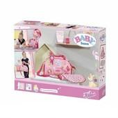 сумка для куклы Baby Born