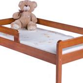Детская подростковая кровать Эконом плюс