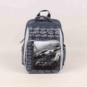Рюкзак школьный 001287075M