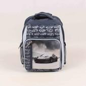 Рюкзак школьный 001287043M