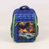 Рюкзак школьный 001287018M