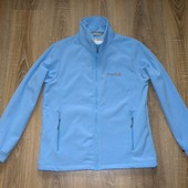 Куртка-подстег Regatta softshell
