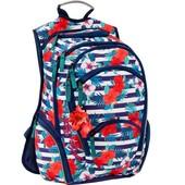 Рюкзак школьный городской качественный Kite Style 857-1