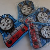 Рюкзак с Томасом для дошкольников