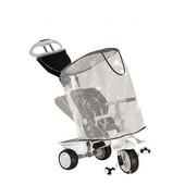 Smart Trike оригинальный дождевик для велосипеда