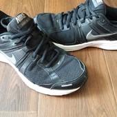 Кроссовки Nike 41р. 26,5 см