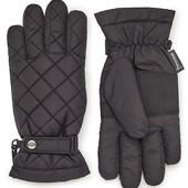 M&S Удобные фирменные перчатки р Л Thinsulate сток