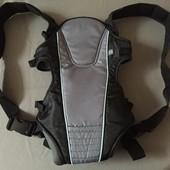 Рюкзак, переноска, кенгуру Mothercare