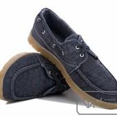 !!! Скидка !!! Туфли мужские W7426