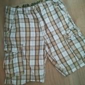 Мужские шорты размер 30