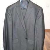 Новый мужской костюм, Мрост170см Mac Dyglas