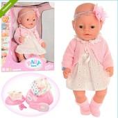 Baby Born,Беби Борн,пупс,кукла,аналог,новинка