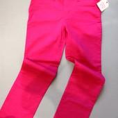 Новые детские брюки/штаны Faded Glory 12 лет