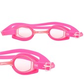 Очки для плавания Slazenger blade senior