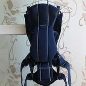 Фирменный рюкзак-переноска Baby Born (Беби Борн)