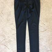 Качественные брюки в идеальном состоянии