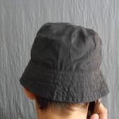 Модная панамка на подростка или мужчину  54-56р