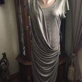 Очень красивое платье от river island