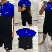 """Летний спортивный костюм """"Adidas""""две расцветки 46~52 (2с"""