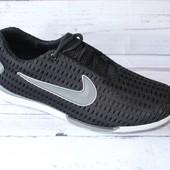 Распродажа мужской летней обуви