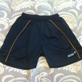 Спортивные шорты р-р 46-48, отличное состояние, бренд Sensport