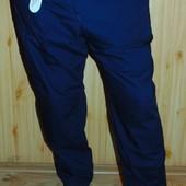 Фирменная спец одежда новая брюки бренд Regatta (Регатта). хл
