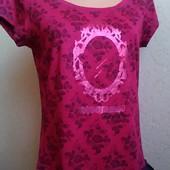Красивая футболка Levis