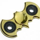 Хит!!!Бэтмен , Металлический Бэтмен , Хром