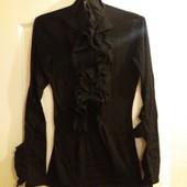 Блуза Isabel de Pedro оригинал