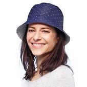 Водонепроницаемая двухсторонняя шляпка от Tchibo