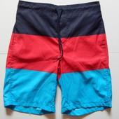 мужские купальные шорты от тakko