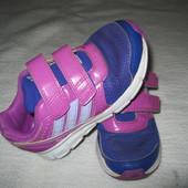 кроссовки Adidas 28раз
