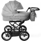 Универсальная коляска 2в1 Family Baby Tilly (T-181)