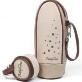 Термоупаковка Style+Контейнер для соски Babyono 602