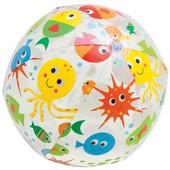 Надувной мяч Intex 59050 (61см.)