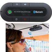 Громкая связь Bluetooth в авто Multipoint Speakerphone