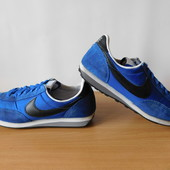 Кроссовки Nike 38,5 р. Стелька 25 см
